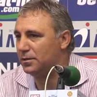 """Цветан Цветанов потвърди за разпита на """"лицето"""" Стоичков"""