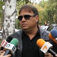 Агентът Николай Жейнов удари словесен чук на Левски