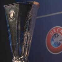 Лудогорец ще играе срещу националния отбор на Дания