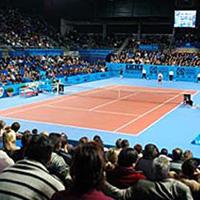 Проспорт ще излъчва директно мача на Григор Димитров в Марсилия