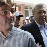 Костадинoff, а Живко Желев в ЦСКА