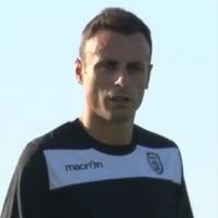 Легенда на Грузия гласен за треньор на Берба