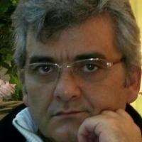 Какво като Лацио няма да дойде в София?