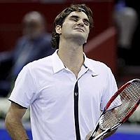 Анди Мъри отмъсти на Федерер в Мадрид