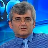 Българската футболна история не е ГЕЙлосана