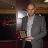 Директорът на ЦСКА взе голям лиценз