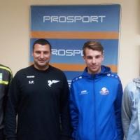Български треньори вече са в Ливърпул