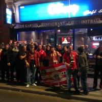 Можете да купите акции на ЦСКА и в Лондон