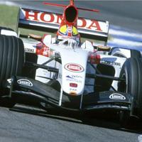 Honda обмисля завръщане във Ф1
