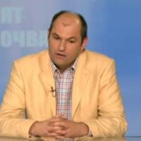 Тодоров и Проспорт коментират наглостта