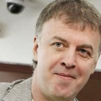 Назначиха Сираков и Йовов за директори в Левски