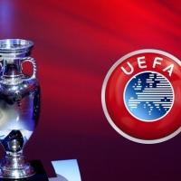 Без България като домакин на Евро 2020