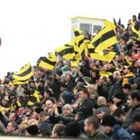 Ботев спечели битката за Пловдив - ВИДЕО