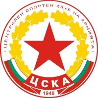 Събранието на ЦСКА 1948 е в Зала 1