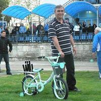 Каварна спечели голямото тичане през 2012-а