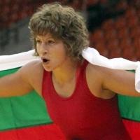Тушираха Станка в Баку, няма шанс за медал