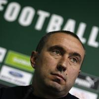 Станимир Стоилов: Наясно съм със състава