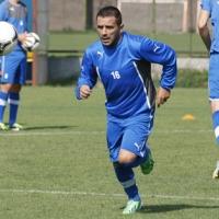 Миро Иванов: Все още знам как се играе футбол