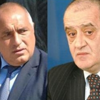 Премиерите усмиряват преди Сараево-Левски