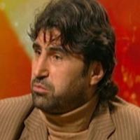 Калоян Стоянов-Цимбика заплаши Стойчо Младенов със смърт, той пусна жалба в полицията