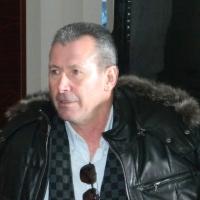 """Майкъла: """"А"""" група е като студентски сандвич без ЦСКА"""