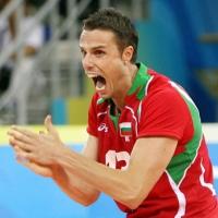 Натупахме и Чехия на волейбол, Финландия чака ред