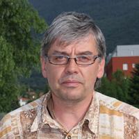 Емил Спасов: Иртиш не е класен отбор