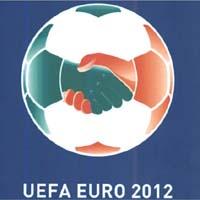 Украйна сменя два от градовете за Евро 2012