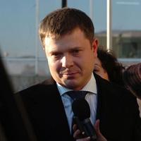 Мишо Венков се бори за парите на пожелал българския ЦСКА