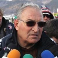 Ветераните на ЦСКА масово против Литекс
