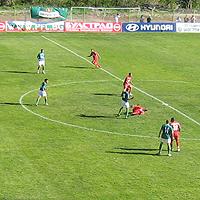 Двама от Пирин пропускат мача с ЦСКА в събота