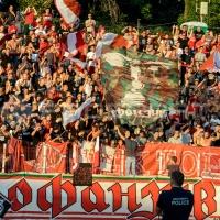 ЦСКА посочи къде да се помогне на Павел Головодов