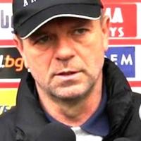 Директори на ЦСКА отрекоха комисионерство на Стойчо