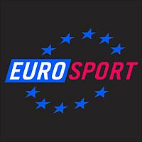 """""""Евроспорт - 2"""" ще излъчва минисветовното за юноши с участието на България"""