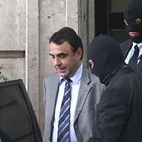 Разследват Леков за търговия с влияние, обяви градският прокурор