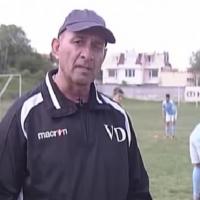 Данчев спаси човешки живот, на път за баража на ЦСКА