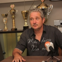 Монтана представя днес Ферарио Спасов