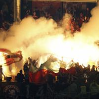 10 биса за играчите на ЦСКА във Виена