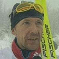 Кола прегази олимпийски шампион в Русия