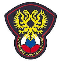 Руският футболен съюз разследва уговорени мачове