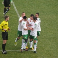 Юношите паднаха с 2:5 от Босна след 2:0