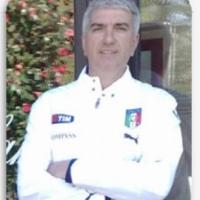 Даниеле Нерви е новият кондиционен треньор на Черно море