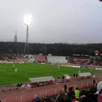 ЦСКА представя отбора за новия сезон на 12 юли срещу Берое