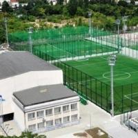 ЦСКА набира деца за школата си