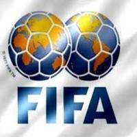 ФИФА дава 1,1 млн. за база на националите