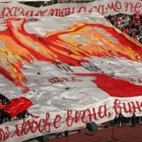 Започна се! Изхвърлят ЦСКА от Европа... Къс коментар на Проспорт.бг по темата