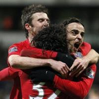 Английските медии коментират победата на Манчестър Юнайтед