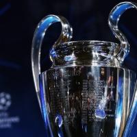 Ювентус - Барселона финалът в Шампионската лига