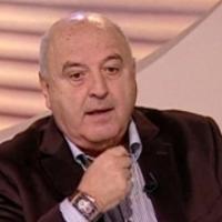 Венци Стефанов: Бай Тошо ли да управлява?