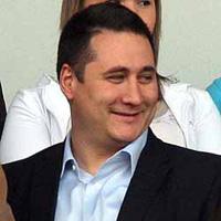 Пенко Пенков потвърди преговорите за Пабло Веласкес пред БНТ